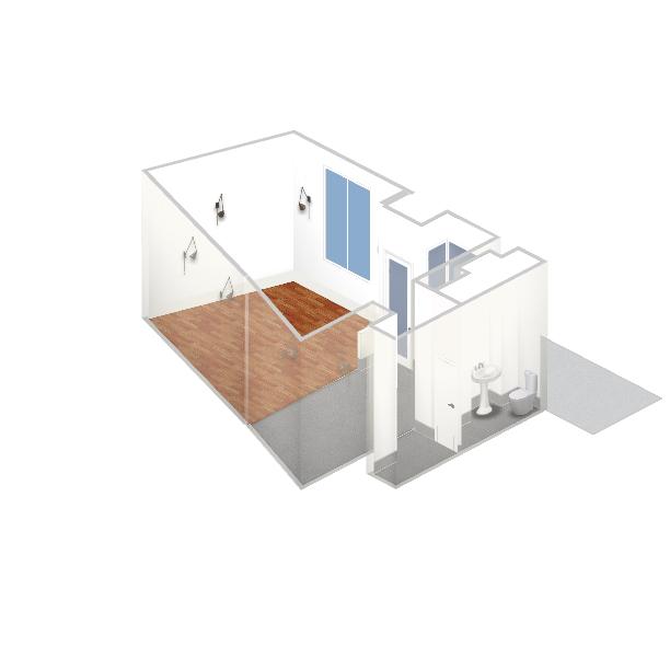 photos studio 110. Black Bedroom Furniture Sets. Home Design Ideas