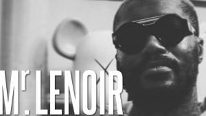 bannière-mr-lenoir-vidéo-lancement-balducelli-opticiens
