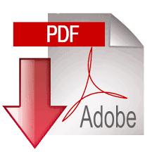 logo dl pdf